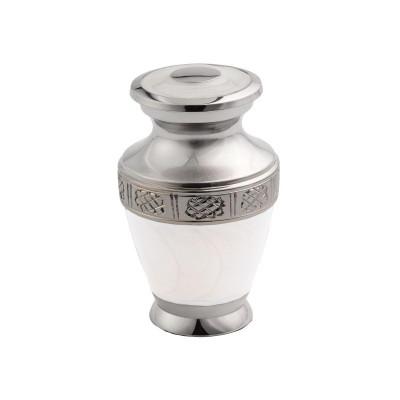 Marble Urn Keepsake