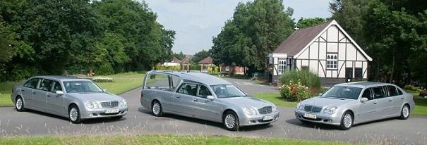 Funeral Arrangements Mears Family Funerals