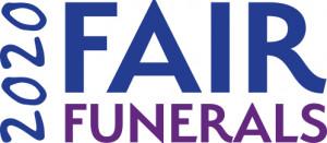 ff2020_logo