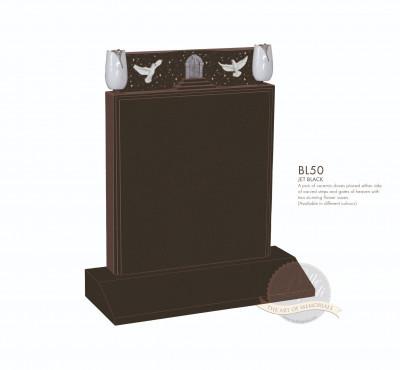 Bird Chapter-Gates Of Heaven Memorial
