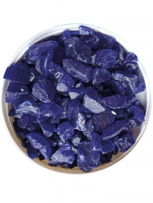 Cobalt Chippings