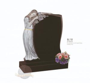 Angel Chapter-Angel Resting Memorial