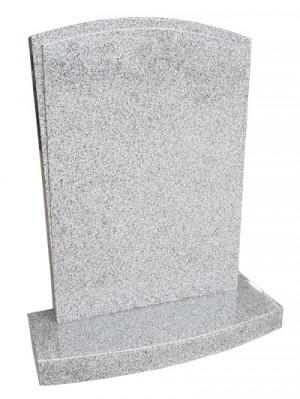 Granite Lawn