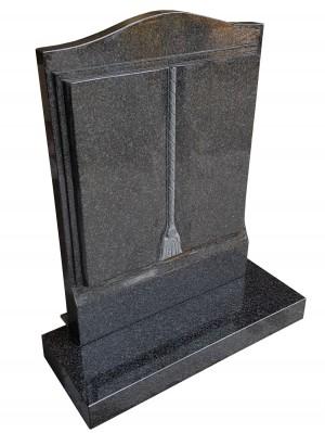 Open Book Memorial