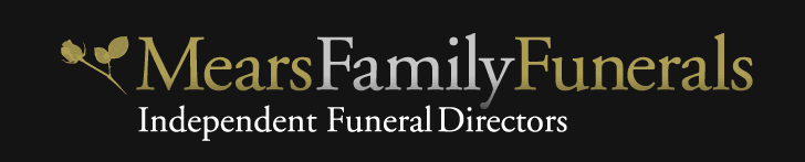Funeral Directors and Repatriation Specialist | Mears Funerals