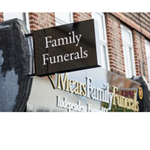 Family Funerals